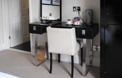 Chequers_Inn-Uckfield-Single_room_standard-539483.jpg