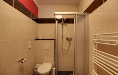 hostel_hotel_HoLi-Berlin-Room-11-539519.jpg