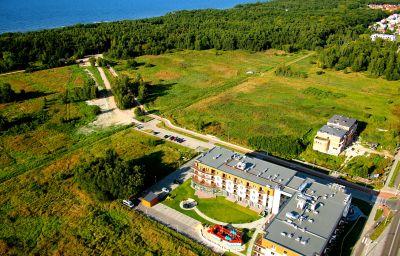 Baltic_Plaza_Hotel_mediSPA-Kolobrzeg-Aussenansicht-2-539894.jpg