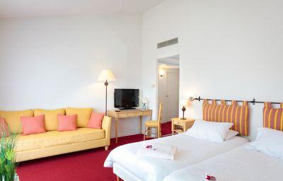 Park_Suites_Elegance_Le_Cannet_Residence_de_Tourisme-Le_Cannet-Room-1-540107.jpg