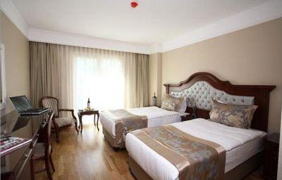 Recital-Istanbul-Room-2-540439.jpg