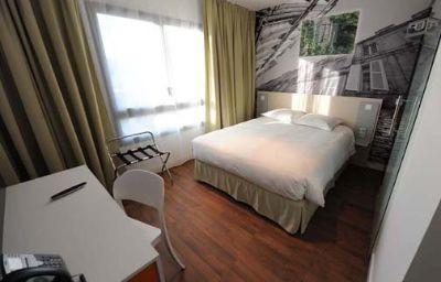 Quality_Hotel_LR_La_Rochelle-La_Rochelle-Info-2-540548.jpg