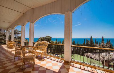 Massandra-Jalta-Hotel_Innenbereich-540555.jpg