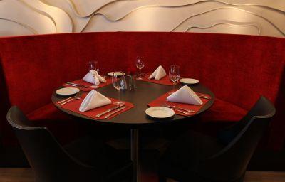 InterContinental_NORDELTA_TIGRE_-_BUENOS_AIRES-Tigre-Restaurant-13-540822.jpg