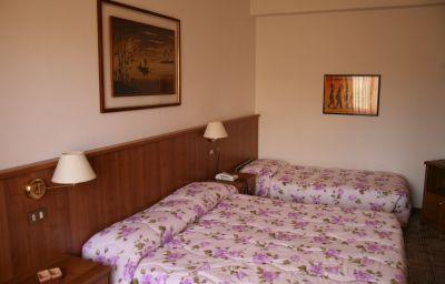 Rosati-Chiusi-Triple_room-540987.jpg