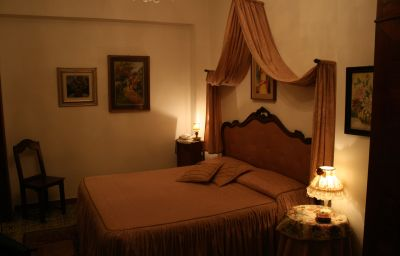 Rosati-Chiusi-Double_room_standard-1-540987.jpg