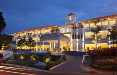 Moevenpick_Heritage_Hotel_Sentosa-Singapore-Exterior_view-3-541087.jpg