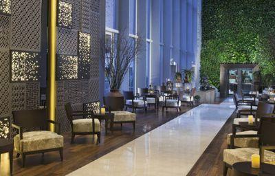 Moevenpick_Heritage_Hotel_Sentosa-Singapore-Hall-4-541087.jpg
