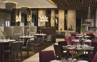 Moevenpick_Heritage_Hotel_Sentosa-Singapore-Restaurant-4-541087.jpg