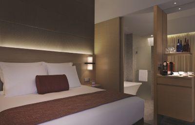 Moevenpick_Heritage_Hotel_Sentosa-Singapore-Standard_room-2-541087.jpg