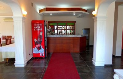 Viktoria_Hotel_SaukTirana-Tirana-Hall-541111.jpg