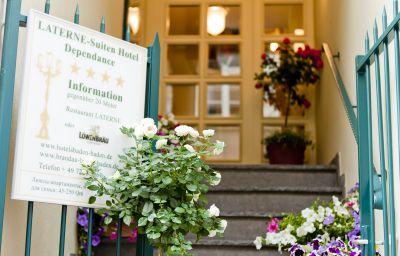Suiten-Hotel_Dependance_Laterne-Baden-Baden-Exterior_view-2-541405.jpg