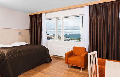 Klettur-Reykjavik-Room-3-541506.jpg