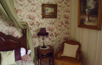 La_Villa_Les_Pins_Chambres_dhotes-Vacquiers-Single_room_standard-1-541814.jpg