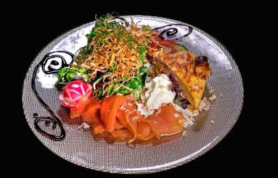 Maar_Perle-Gillenfeld-Hotel_kitchen-5-541950.jpg