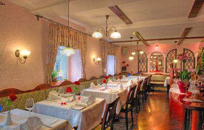 Maar_Perle-Gillenfeld-Restaurant_1-541950.jpg