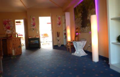Maar_Perle-Gillenfeld-Massage_room-541950.jpg