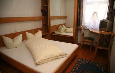Gasthof_-_Pension_Krone-Oppenau-Single_room_standard-5-542490.jpg