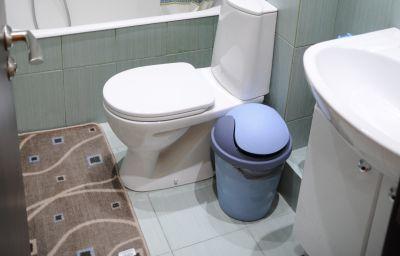 Salle de bains Edem