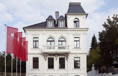 Villa_am_Ruhrufer_Golf_Spa-Muelheim-Exterior_view-5-543250.jpg