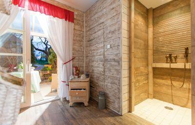 Weisst_Du_noch_Ferienwohnung-Kuehlungsborn-Sauna-2-543251.jpg