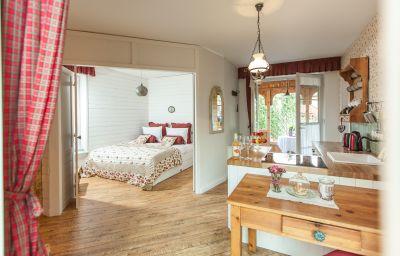 Weisst_Du_noch_Ferienwohnung-Kuehlungsborn-Room_with_terrace-13-543251.jpg