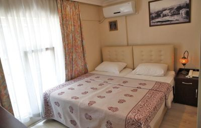 Best_Piran-Istanbul-Double_room_standard-2-543397.jpg