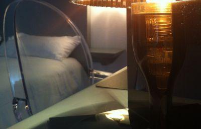 Constellation_Nemea_AppartHotel_Residence_de_Tourisme-Toulouse-Apartment-7-543466.jpg