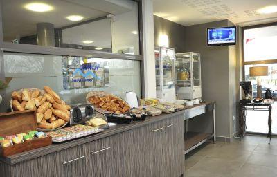 Constellation_Nemea_AppartHotel_Residence_de_Tourisme-Toulouse-Breakfast_room-3-543466.jpg