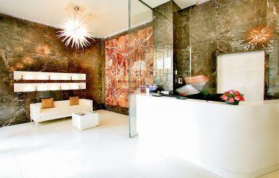 Style_Hotel-Milan-Reception-1-543819.jpg