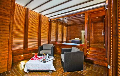 Suite Style Hotel Milan (Milano)