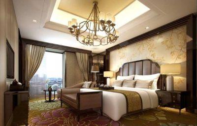 Hilton_Xian-Xia-Suite-1-543882.jpg
