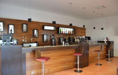 Relais_Villa_Buonanno-Cercola-Hotel_bar-543920.jpg