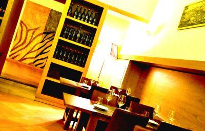 Relais_Villa_Buonanno-Cercola-Restaurant-1-543920.jpg