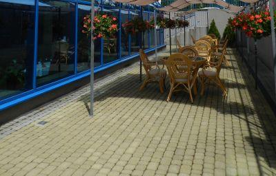 Pozyton-Bydgoszcz-Garden-1-544045.jpg