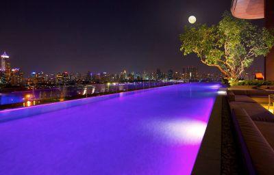 Sofitel_So_Bangkok-Bangkok-Info-26-544419.jpg