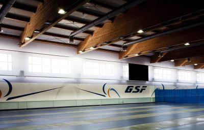 Gdanska_Szkola_Floretu-Gdansk-Sports_facilities-3-544504.jpg