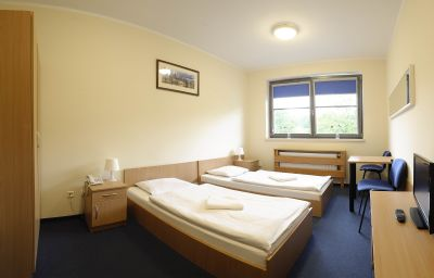 Gdanska_Szkola_Floretu-Gdansk-Double_room_superior-3-544504.jpg
