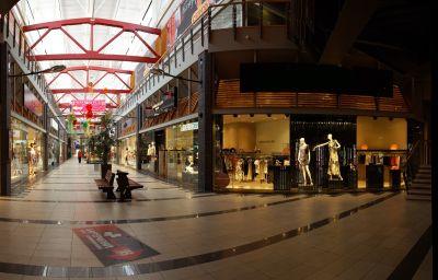 Shop Cosmopolite Космополит