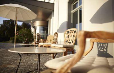 B2_Boutique_Hotel_Spa-Zurich-Exterior_view-2-544913.jpg