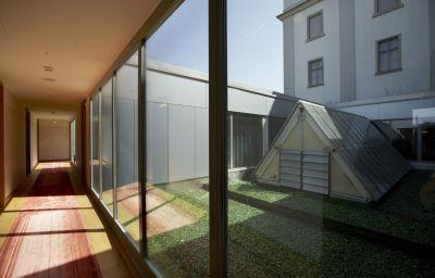 B2_Boutique_Hotel_Spa-Zurich-Hotel_indoor_area-1-544913.jpg