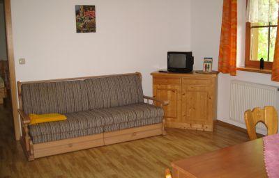 Haibach_Gaestehaus-Schoenberg-Apartment-3-545014.jpg