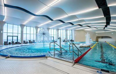 Hotel_Arlamow-Ustrzyki_Dolne-Pool-2-545427.jpg