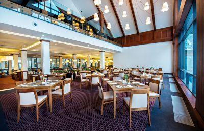 Hotel_Arlamow-Ustrzyki_Dolne-Restaurant_1-545427.jpg