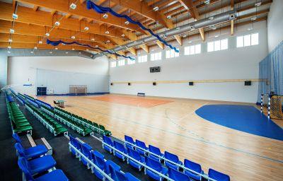 Hotel_Arlamow-Ustrzyki_Dolne-Sports_facilities-3-545427.jpg