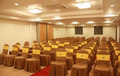 Windy-Hanoi-Conferences-545491.jpg