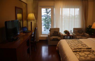 Windy-Hanoi-Suite-545491.jpg