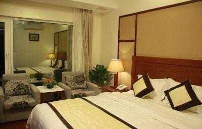 Windy-Hanoi-Double_room_superior-3-545491.jpg