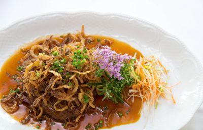 Restaurant Dorschner Landgasthof