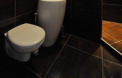Bathroom Le Cottage
